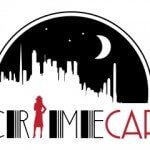 Debbi Mack - Crime Cafe Podcast