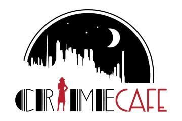 Debbi Mack's Crime Cafe Podcast