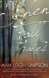 When Fall Fades - Amy Leigh Simpson