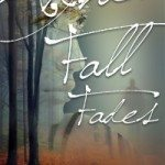 WHEN FALL FADES Countdown Deal!