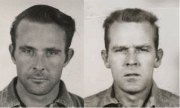 Michael W. Streed Helps Solve Cold Case in History Channel's, Alcatraz: Search for the Truth