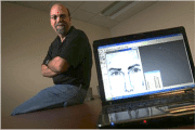 Michael W. Streed on the Impact of New Forensic Technology