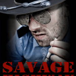 Richard Godwin on His New Thriller Noir Novel SAVAGE HIGHWAY