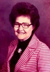 Helen Wilson was considered extremely gentle and kind. She was brutally raped and found slain in her apartment in Beatrice, Nebraska in 1985.