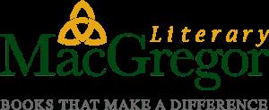 Macgregor Literary