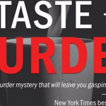 Frank Girardot Discusses A TASTE FOR MURDER on Crime Time