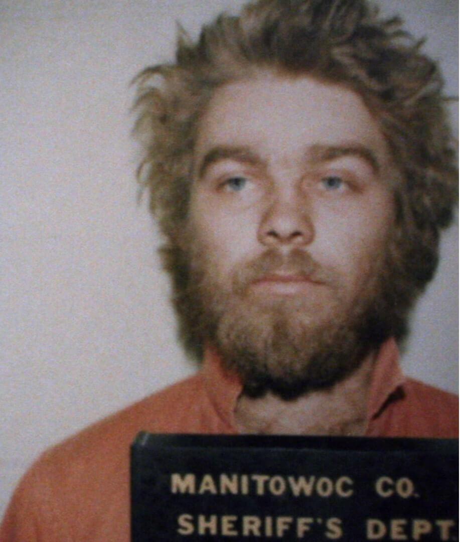 """Author John Ferak's Work on the """"Making A Murderer"""" Steven Avery Case • WildBlue Press"""
