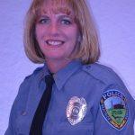 Investigator Tina Vath Unraveled Beatrice's FAILURE OF JUSTICE Homicide Case