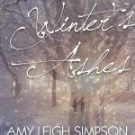 Don't Miss Your Chance to Get Amy Leigh Simpson's Hit Romantic Mystery Novel FROM WINTER'S ASHES For FREE!