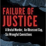 Countdown Deal Days for John Ferak's Hit True Crime Book FAILURE OF JUSTICE