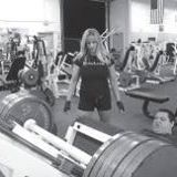 Denise Wallace training