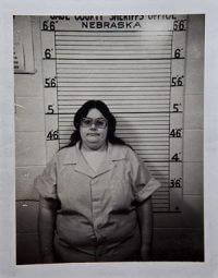 Debbie Sheldon