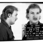 Watch Actual Videos of Beatrice 6 Interrogations And False Confessions!
