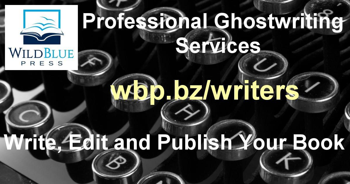 Essays Online Free   Money Back Guarantee InCIP Ghostwriter Max Autopen Sales amp Service Automated Signature  Ghostwriter  Max Autopen Sales amp Service Automated Signature