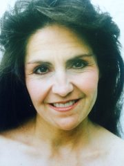 Joanne Cordova