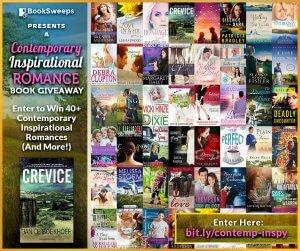 contemp-inspirational-romance-giveaway-boekhoff
