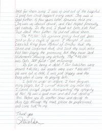 pat-olsen-letter-page-2