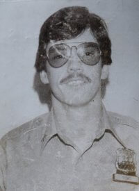 Michael Dowd from Islip, New York is labelled as America's most corrupt Cop. The ex Cop has a documentary about his life of crime whilst being a cop.