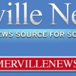 THE POLITICS OF MURDER Receives Great Review By The Somerville News Weekly