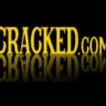 "Cracked's Interview With RAW DEAL's ""Cannibal Cop"" Gil Valle"