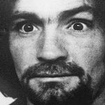 The Infamous Charles Manson is Featured In OUTLAW LOS ANGELES