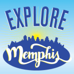 "SHE IS EVIL's Judith A. Yates Joins ""Explore Memphis 2017"""