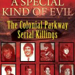 ColonialParkwayMurders_KindleCover_6-5-2017_v1
