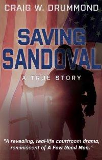 SavingSandoval_KindleCover_7-10-2017_v2