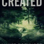 created_kindle 06-07