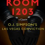 Room 1203 Kindle Coverv