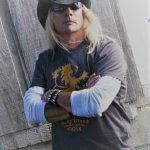 A Fort Lauderdale Southern Rocker Is Shot And Killed