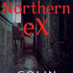 Northern Ex Kindle Cover