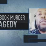 Relatives Fear Facebook Posts Led To Murder
