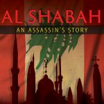 A.E. Sawan Presents A Story of Obsession and Revenge In AL SHABAH