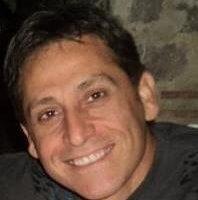 Author A.E. Sawan