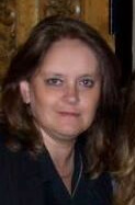 Judith A. Yates