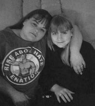 Sherokee Bullied To Death
