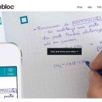 notebloc-mobile-scanning-app