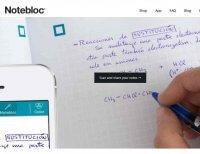 notebloc-mobile-scanning-app