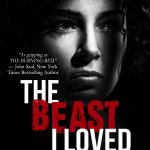 THE BEAST I LOVED Kindle Cover