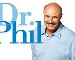 THE SHAWCROSS LETTERS Co-Author John Paul Fay Discusses His Experience On The Dr. Phil Show