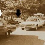 The Hunt for Ted Bundy's Car at Lake Sammamish
