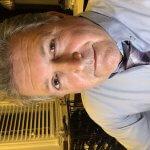 Frank C. Girardot Jr.
