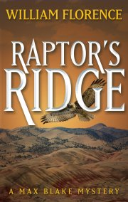RAPTOR'S RIDGE Bill Florence