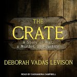 The Crate by Debbie Levison