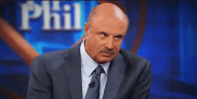 WildBlue Press Summer Accolades Include Feature on The Dr. Phil Show