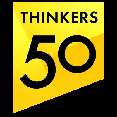 thinkers-50-2017-sq