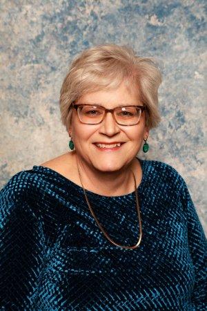 Margie Porter