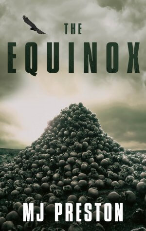 THE EQUINOX:  eBooks Available