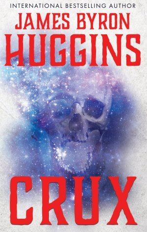Crux:  Thriller Books Available